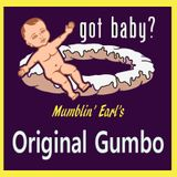 Mumblin' Earl's Original Gumbo Mix