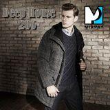 Deep House 206