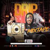 DRIP Mixtape