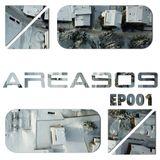 AREA909 Episode 001