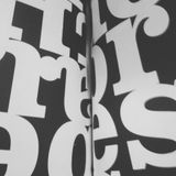 Clicks & Hum 14/11/17
