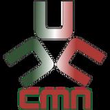 Agosto 10 2018 - Cadena Mexicana de Noticias
