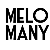 -- MeloMany #1 -- Mixé au Bar Le Mojo à Nantes By Nikko Del Barrio (Oct 2018)