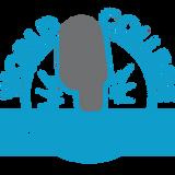 University of Patras Radio - World College Radio Day 2017 - Greece