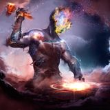 Dj Renigade - LSR698  [Darker Tempo Chill Mix]