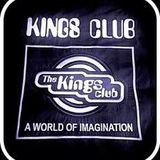 Kingsclub (Aalst) DJ Dennis 25122002