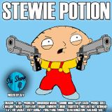 (Stewie Potion: Mixed By Sly) DJ Mustard, Young California, Problem, Tinashe (TheSlyShow.com)
