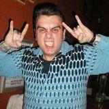 Dj Danny 25/7/2014 El Ritual Nocturno Radio Session