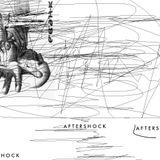E'B'A'H-K_Afetr Shock 21.03.2015 (short cut)