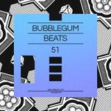 Bubblegum Beats 51