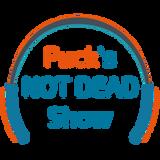 Puck's NOT Dead Show - Nov13 2016