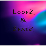 LoopZ & BeatZ # 1