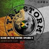 Skank on the station Episode 5 at Hot Radio Labs