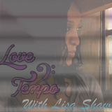 Love Tempo #2_With Lisa Shaw