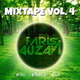Faris Auzan Mixtape vol. 4