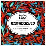 Bamboozled Radio Episode .34.