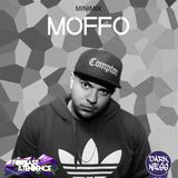 Moffo Minimix - Forbass & Tendence + Darkness