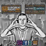 Live Session 01.03.2018