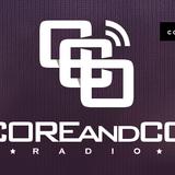 COREandCO radio S03E03