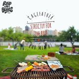 RAB Mix #7: Strictly for the BBQ by Cagefather