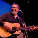 HGRNJ ~ Signpost To New Space ~ 4-27-17 - David Bromberg Interview - Podcast