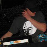 Dj SwITcH - Live 4/4/18 (Past, Present & Future Liquid DnB)