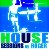 House Sessions 2 @ Osaka K