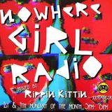 NoWhere Girl Radio 1/6/2020