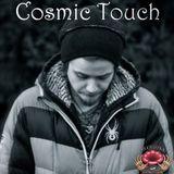 Cosmic Touch - Psyndora Radio Show 2017