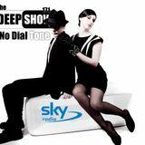 Elis Deep Show Mix #171 - Part 2 (No Dial Tone)