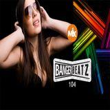 Electro House Mix 2016 - New EDM Club Music (Bangerbeatz 104)