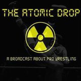 The Atomic Drop - 15th September 2017