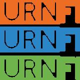 Ruffneck Reggae on Burn FM 4/12/13