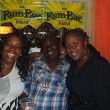 Diva Bar a Bar Friday's July 10 2015