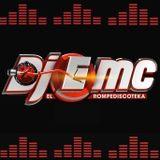 Mambo Mix _DjEmcsf