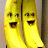 The annoying Dubstep Banana
