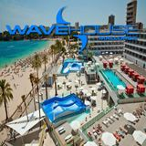 Wavehouse Mallorca Deep Mix February 2015