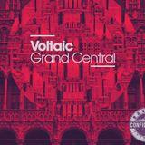 Loic Tambay's Voltaic Promo Mix