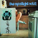 The Spotlight Vol.2 [MXT]