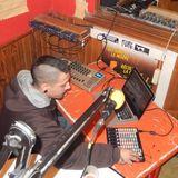 Psykotek Live@Radio Canut