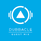 Dubbacle x Albion Collective [Guest Mix]