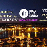 Deep Highlights Radioshow Vol.#46 by Helly Larson