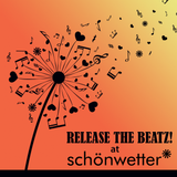 Release The Beatz - Joe Landen at Schönwetter Berlin (June 2015) - House