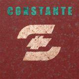 Radio Justicia - Emblema presenta Constante (Entrevista)