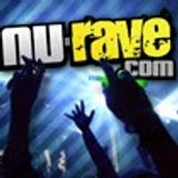 The Deep In The Underground Show Nu Rave Radio 23.2.13