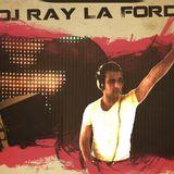 FUNKY FRESH PROMOMIX DJ CONTEST 2013 BY DJ RAY LA FORD