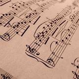 Muzyczne konfrontacje odc. 23