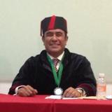 Dr. Dario Arturo Guzmán Coss - Entrevista