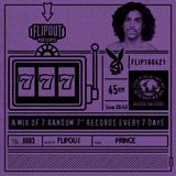 Flipout - 777 - Episode 3 - Prince Hits