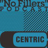 Cory Centric - Centric Music Show 160